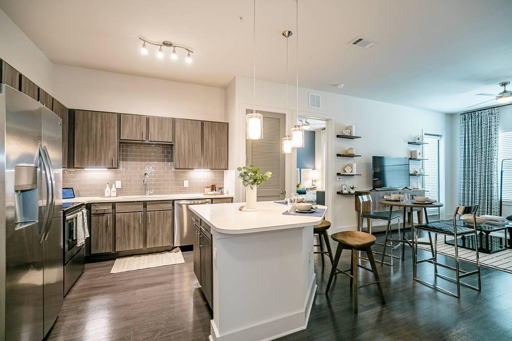 brand-new-apartment-allen-tx-citron-allen-station