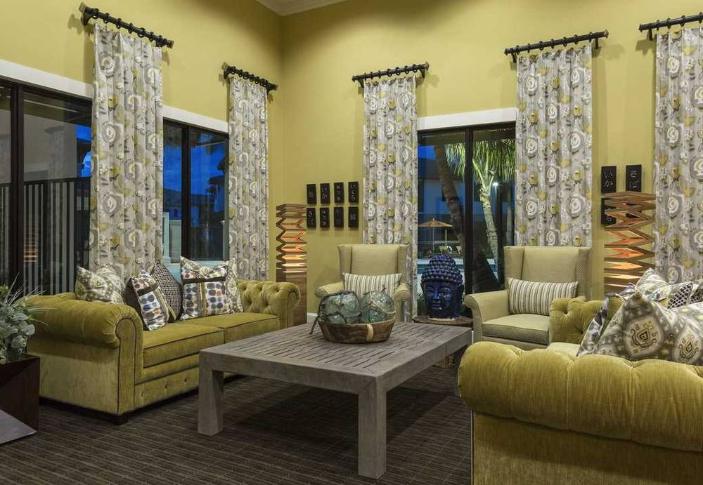 Hamptons At Palm Beach Gardens, Apartments For Rent In Palm Beach Gardens,  FL
